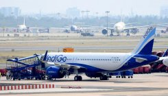 IndiGo appoints Sumantran as independent director