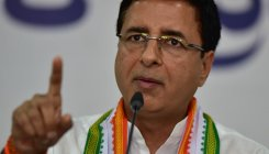 Govt reducing income of SBI depositors: Congress
