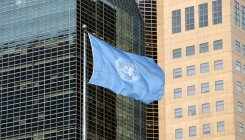 India assured seat among UNSC's non-permanent members