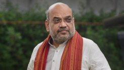 Modi 2.0 first year full of historic achievements: Shah