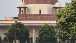 SC to decide on divorced daughter's right on pension
