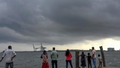 Skymet announces arrival of monsoon, IMD differs