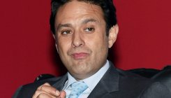 IPL can't happen without foreign stars: Ness Wadia