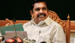 TN CM reaches out to business giants seeking investment