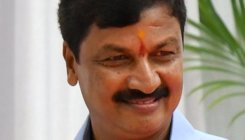 Minister downplays BJP MLAs' meet, says all's well