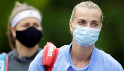 Coronavirus: Masks affect player coordination