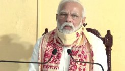 Finding new ways to counter locust attack: PM