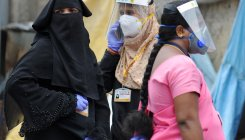 Coronavirus: Bengaluru reports 33 new cases in a day