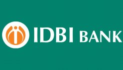 IDBI Bank shares rally 20% on robust Q4 earnings