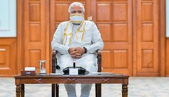 Cabinet decisions will bring positive changes: PM Modi
