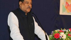 'Centre, states must present revised budget estimates'