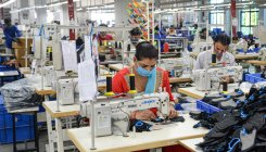 India's factory activity contracted in May: PMI