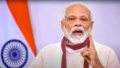 India will definitely get its economic growth back: PM