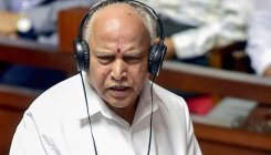 BSY asks top district officials to work from taluks