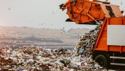 'Waste management capacity upped, Clean India not far'
