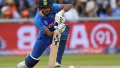 I know my importance in white-ball formats: Pandya