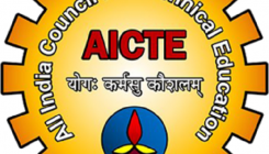 AICTE warns students against unapproved colleges in J&K