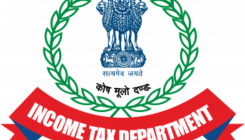 I-T dept specifies officers' jurisdiction