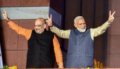 BJP may breathe easy in Rajya Sabha after June 19 polls