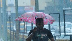 'Nisarga'-caused rains turn boon for North Karnataka