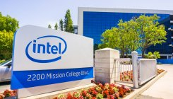 Govt invites Intel to make chips in M'luru or Belagavi