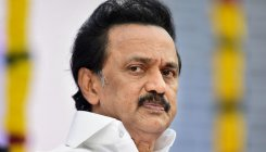 Durai Murugan will continue to be DMK Treasurer: Stalin