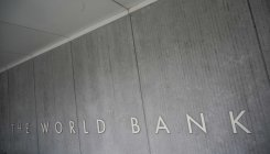 PM's private secretary Rajeev Topno moves to World Bank