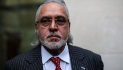 Need to resolve legal issue for Mallya extradition: UK
