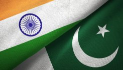 Pak claims India could launch 'false flag operation'