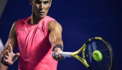 Nadal not sure about 2020 US Open; depends on COVID-19