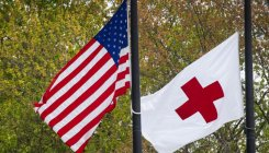 Red Cross urges US authorities to boost virus safety