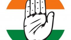 BJP using money power to lure MLAs: Congress
