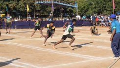 Fit India, MHRD join hands to promote indigenous sports
