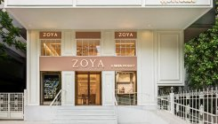 Tata's luxury jewellery brand Zoya plans expansion
