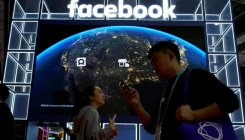 China slams Facebook's state media rules