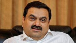 No better time to bet on India than now, says Adani
