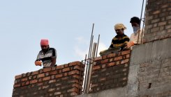 Builders in Karnataka eyeing to bring back migrants