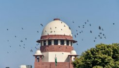 SC to consider Aadhaar review plea on June 9