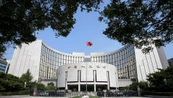 PBOC to conduct MLF around June 15