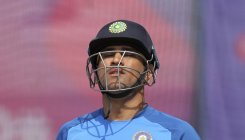 Dhoni's mental toughness made him special: Taibu
