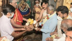 Chamundeshwari, Nanjundeshwara temples open for people