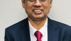 Sanjay Varma appointed Director Refinery of MRPL