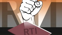 Operationalise online RTI facility: MP Info Commission