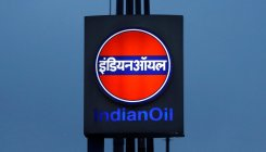 Indian Oil aims to operate refineries at 90% capacity