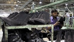 Are Indian states a little too united over labour laws?