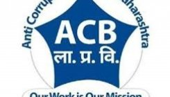 ACB raids govt officials in state