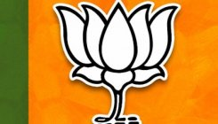 Rajya Sabha choices: BJP does it better
