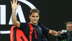 Is this the end of the road for Roger Federer?