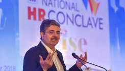 Kotak Hardest Hit by India's Plan to Cap CEO Tenure