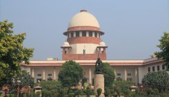 In war, you don't make soldiers unhappy, says SC